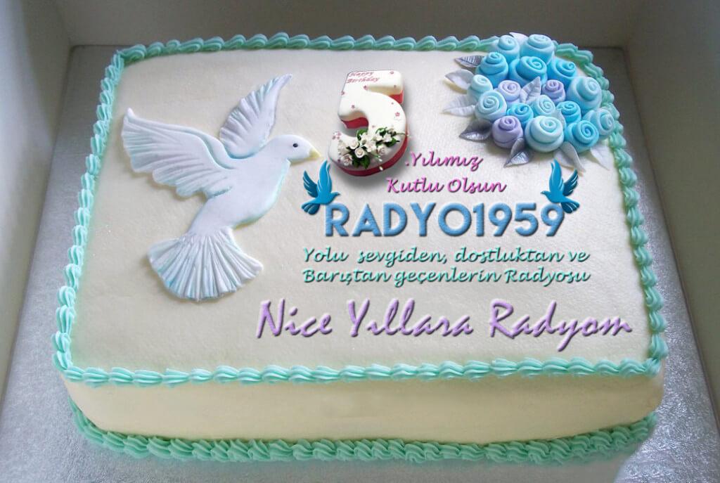 http://radyo1959.com/wp-content/uploads/2015/12/dove_cake_tac-150x150.jpg