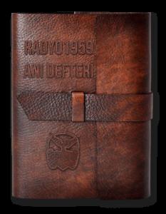 radyo1959-journal