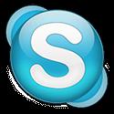 Radyo1959 Skype