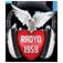 Radyo1959 - Radyo Dinle