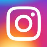 radyo1959 instagram